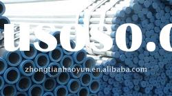 Hot Dipped Prime Galvanized Steel Pipe /GI Pipe for Structure