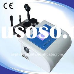 Hottest Sell Wrinkle Removal RF beauty equipment AYJ-T07 . (CE)