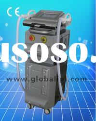IPL Skin Care Machine with Favorable Price