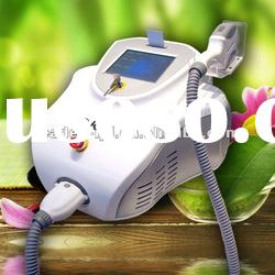 IPL elight hair removal beauty machine MED-210