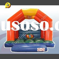 Inflatable Kids Bouncer,Inflatable Baby Bouncer