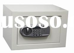 LCD Electronic Fireproof Safe, LCD Home Safe