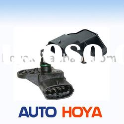 MAP Sensor for car ALFA ROMEO, FIAT, GMC, LANCIA, SCANIA