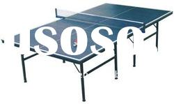 MDF Table Tennis Game,Ping-Pong table game