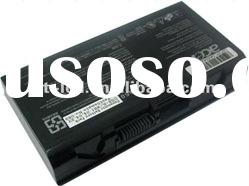 NEW+ Repalcement Notebook Chargers For ACER Aspire 1800