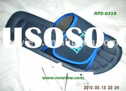 New Style Man EVA/PE Summer Slipper