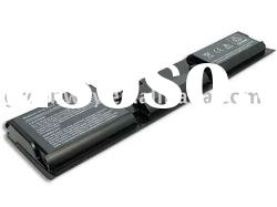 New arrival replacement laptop/notebook battery for dell d410