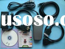 Nissan Consult III nissan consult 3 offer factory price