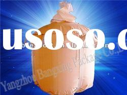 OEM -High Quality 1000kg PP Big Bag