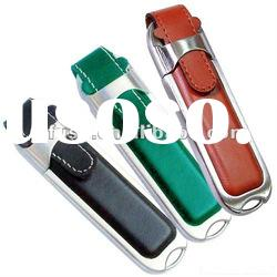 OEM Leather USB FLASH DRIVE