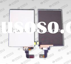 Original brand new LCD screen for iPhone 3G