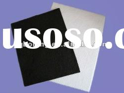 PP/PET nonwoven fabric manufacture sale used on raod construction