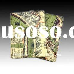 PU leather shock resistance for ipad case