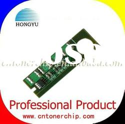 Provide high quality laser for XPE120 reset toner chip