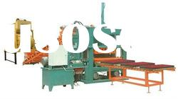 QT5-20 concrete block making machine price in india