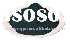 Quality first activated carbon for water treatment