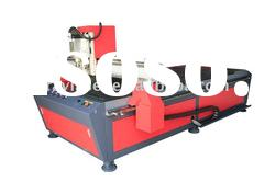 RL1325 3D CNC router engraver for wood, wood cutting working machine