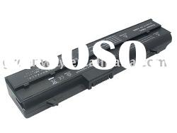 Replacement Notebook Battery for Acer 630M