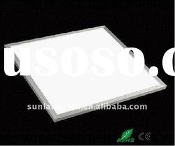 SMD 12V square led panel light/panel led/solar panel price/swedish led lighting panel