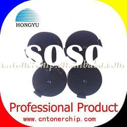 Sale new laser toner reset chip for Epson 7000