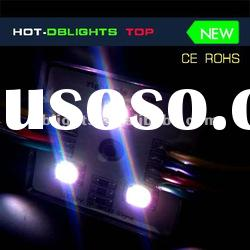 Super Bright SMD 5050 led modules