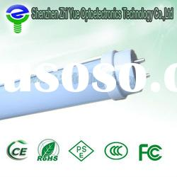 T10 (3528smd) led replacement tube