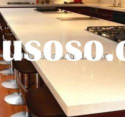 TW professional prefabricate artificial stone kitchen countertop