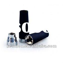 Top quality eGo C Atomizer head and body