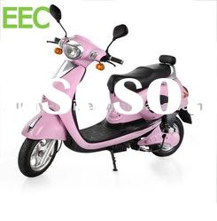 (ZW2000DQT-C03) EEC electric motorcycles