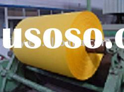 best quality filter paper