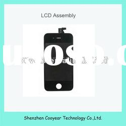 cherry mobile black lcd touch screen module for apple iphone 4g