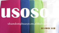 color nonwoven fabric for shopping bag