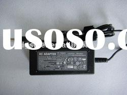 compatiable 19V 2.1A laptop AC Adapter replacement for Asus Eee PC 1005HA Series