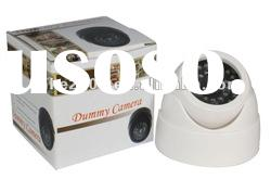 dummy wireless home security CCTV dome camera
