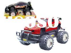 friction power car toy for kids