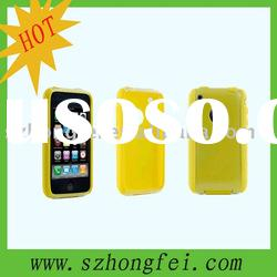 good taste silicone mobile phone cases