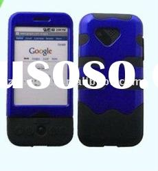 good taste silicone mobile phone covers