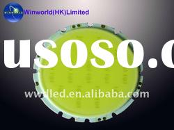 high power COB LED component