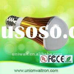 high quality+fast delivery, E27 a60 led bulb, warm white