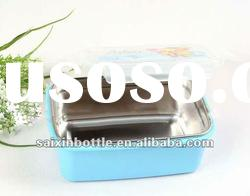 hot sell style stainless steel lunch box