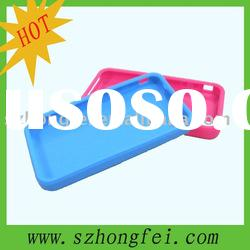hot selling slap-up silicone cell phone cases