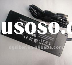 laptop battery adapter 15V 5A replacement for Toshiba PA3465E-1AC3