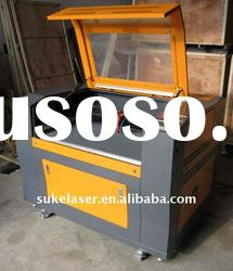 laser cutting engraving machine nonmetal materials(competitive price)