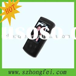latest high quality silicone cell phone cases