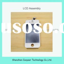 lcd display touch screen digitizer for iphone 4