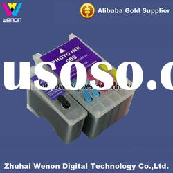 printer printing ink cartridge for epson 1280 color ciss ink cartridge
