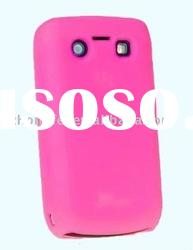 sap-up silicone mobile phone covers
