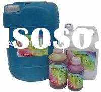 solvent ink for spectra 128/256