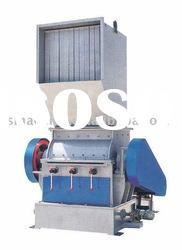waste plastic crusher(best quality)
