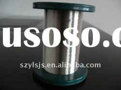 0.12mm Tinned copper clad aluminum wire